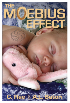 THE MOEBIUS EFFECT