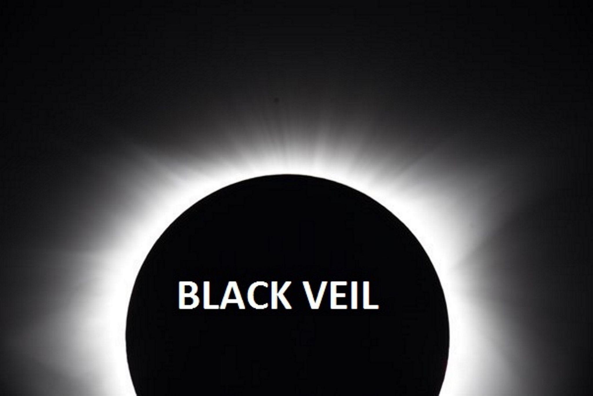 BLACK VEIL, PILOT EPISODE