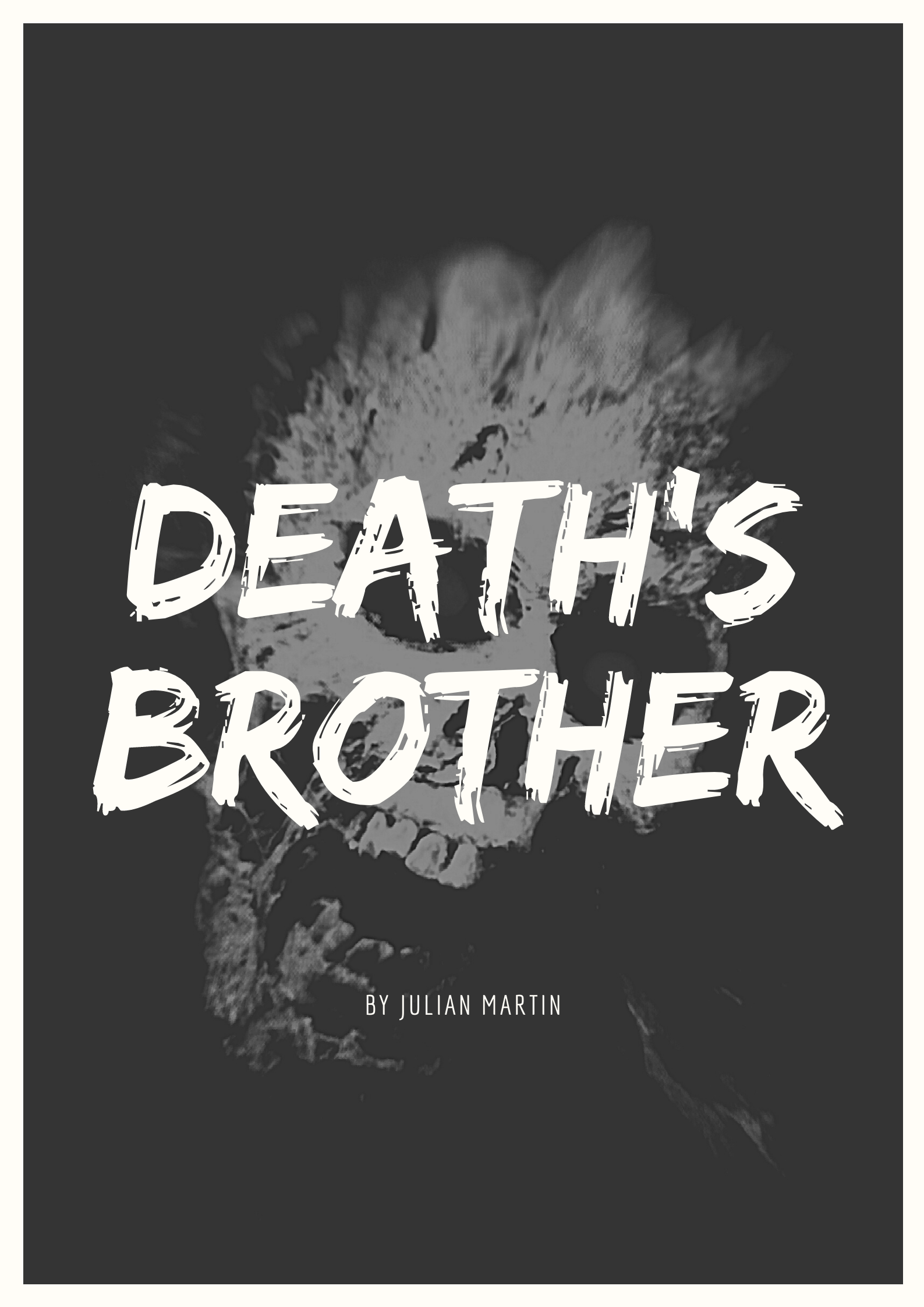 DEATH'S BROTHER