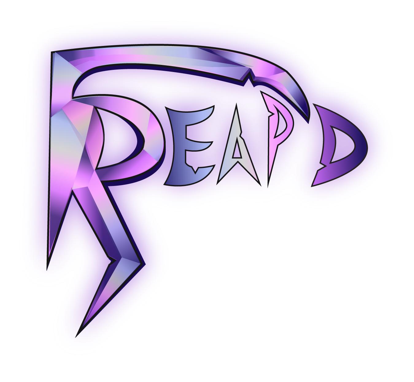 REAP'D