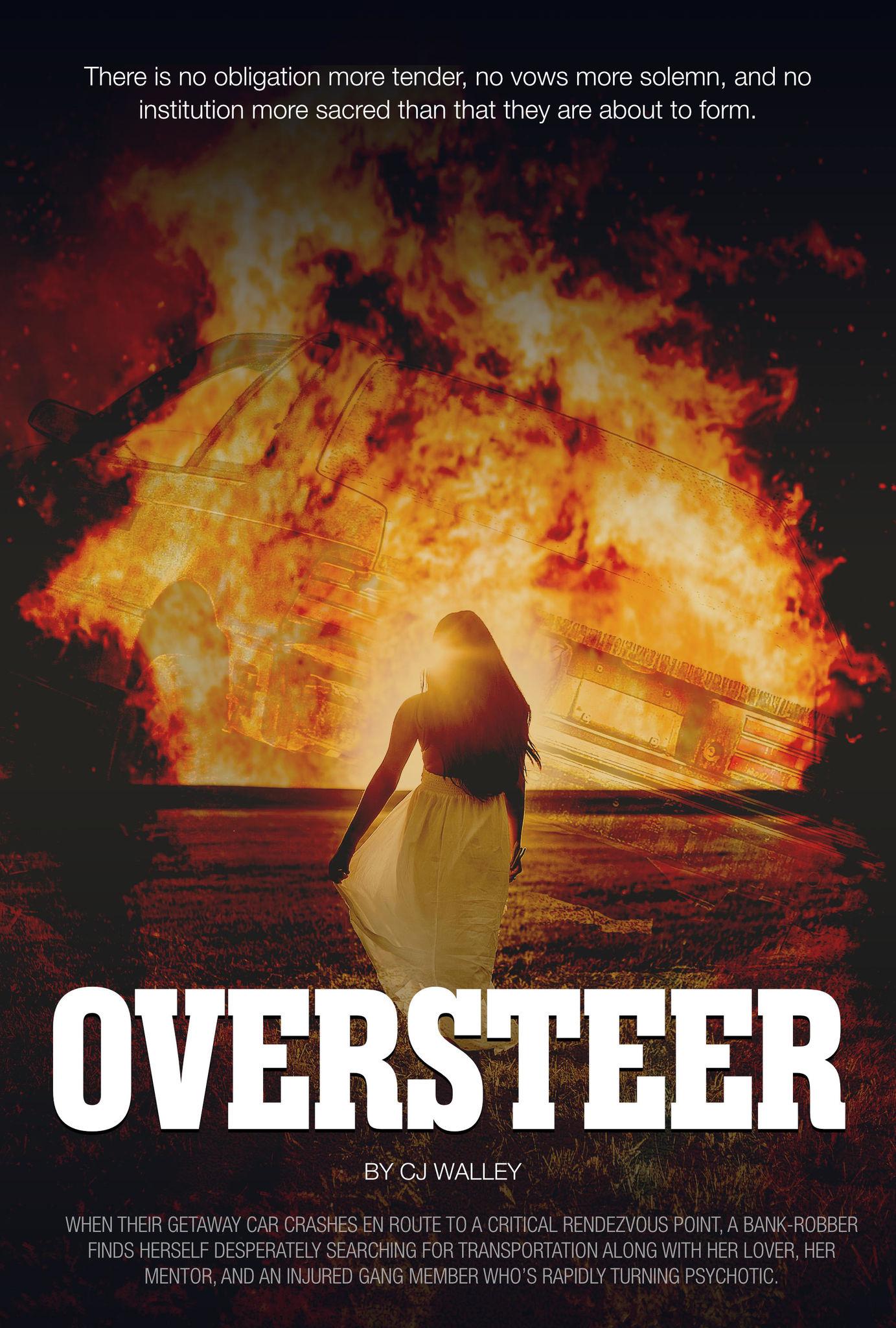 OVERSTEER