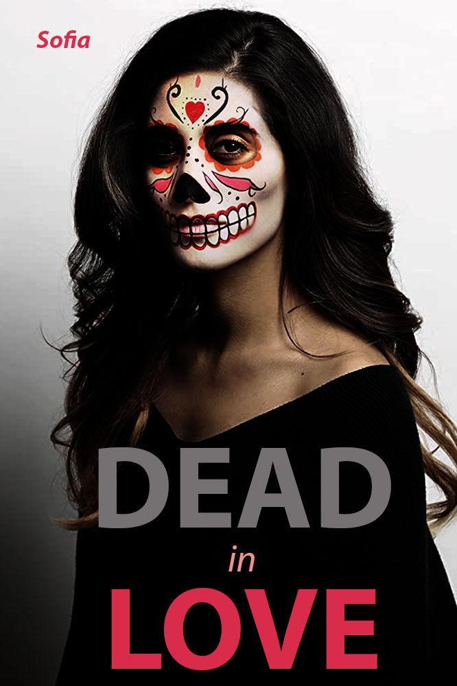 DEAD IN LOVE