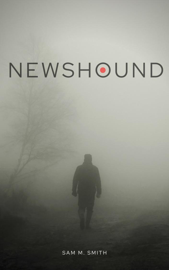 NEWSHOUND