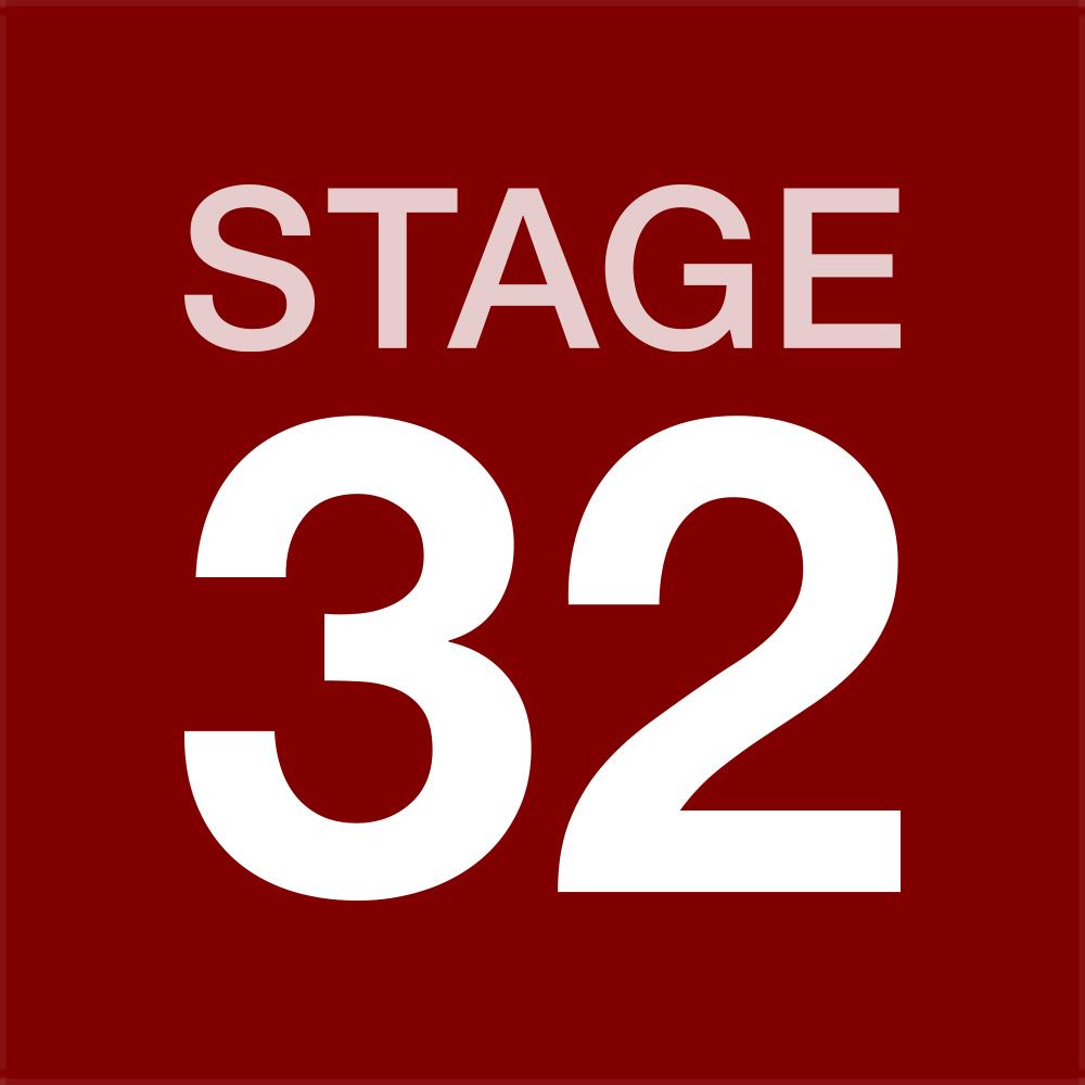Stage 32 Meetups