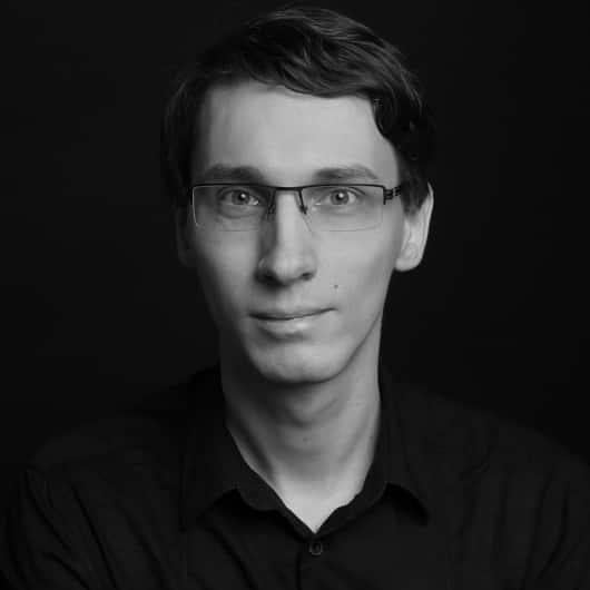 Andreas Przywara